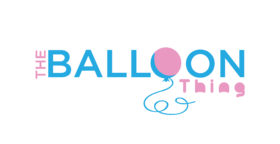 The Balloon Thing